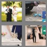 cheats-4-pics-1-word-9-letters-newlyweds-3236346