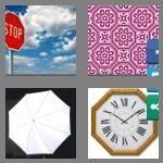 cheats-4-pics-1-word-9-letters-octagonal-4963963
