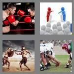 cheats-4-pics-1-word-9-letters-opponents-5985574
