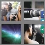 cheats-4-pics-1-word-9-letters-paparazzi-1003429