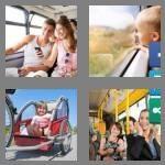 cheats-4-pics-1-word-9-letters-passenger-9237905
