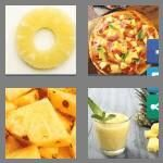 cheats-4-pics-1-word-9-letters-pineapple-8456957