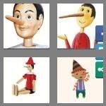 cheats-4-pics-1-word-9-letters-pinocchio-7091624