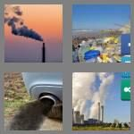 cheats-4-pics-1-word-9-letters-pollution-6672994