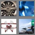 cheats-4-pics-1-word-9-letters-propeller-9114939