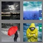 cheats-4-pics-1-word-9-letters-rainstorm-8839988