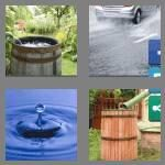 cheats-4-pics-1-word-9-letters-rainwater-3519011