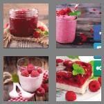cheats-4-pics-1-word-9-letters-raspberry-9168134