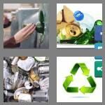 cheats-4-pics-1-word-9-letters-recycling-2900794