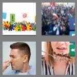 cheats-4-pics-1-word-9-letters-revolting-3703199