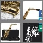 cheats-4-pics-1-word-9-letters-saxophone-8229063