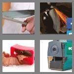 cheats-4-pics-1-word-9-letters-sharpener-7160755