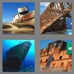 cheats-4-pics-1-word-9-letters-shipwreck-7053856