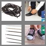cheats-4-pics-1-word-9-letters-shoelaces-9843248