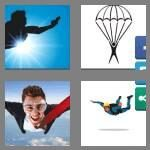 cheats-4-pics-1-word-9-letters-skydiving-7317828