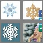 cheats-4-pics-1-word-9-letters-snowflake-5373609
