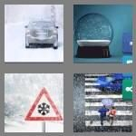 cheats-4-pics-1-word-9-letters-snowstorm-7652411
