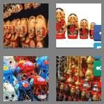 cheats-4-pics-1-word-9-letters-souvenirs-7993273