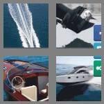 cheats-4-pics-1-word-9-letters-speedboat-1872357