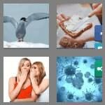 cheats-4-pics-1-word-9-letters-spreading-5097271
