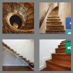 cheats-4-pics-1-word-9-letters-staircase-5534274