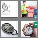 cheats-4-pics-1-word-9-letters-stopwatch-7644884