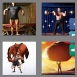 cheats-4-pics-1-word-9-letters-strongman-8281028