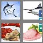 cheats-4-pics-1-word-9-letters-swordfish-7593492