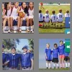 cheats-4-pics-1-word-9-letters-teammates-4301209
