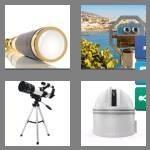 cheats-4-pics-1-word-9-letters-telescope-1044629
