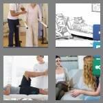 cheats-4-pics-1-word-9-letters-therapist-9296572