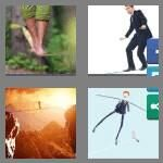 cheats-4-pics-1-word-9-letters-tightrope-5832292