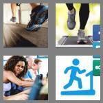 cheats-4-pics-1-word-9-letters-treadmill-3810296