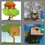 cheats-4-pics-1-word-9-letters-treehouse-1228464