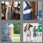cheats-4-pics-1-word-9-letters-waistcoat-6331071