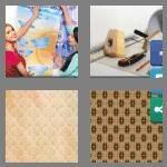 cheats-4-pics-1-word-9-letters-wallpaper-1440823