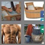cheats-4-pics-1-word-9-letters-washboard-6697454