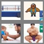 cheats-4-pics-1-word-9-letters-wrestling-1873778