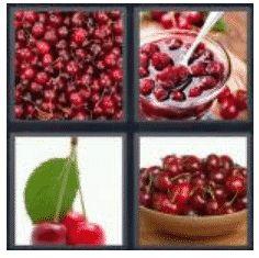answer-cherries-2