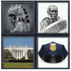 answer-chief-2