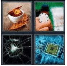 answer-chip-2