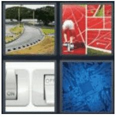 answer-circuit-2