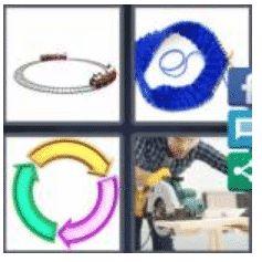 answer-circular-2