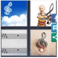 answer-clef-2