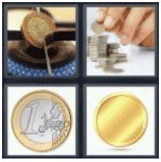 answer-coin-2