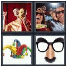 answer-comedy-2