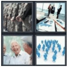 answer-company-2