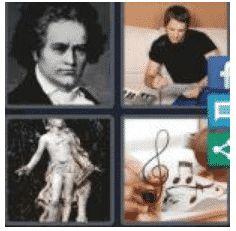 answer-composer-2