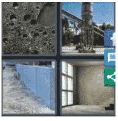 answer-concrete-2