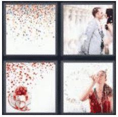 answer-confetti-2